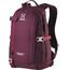 Haglöfs Tight Backpack Small 15l Aubergine/Bigarreau